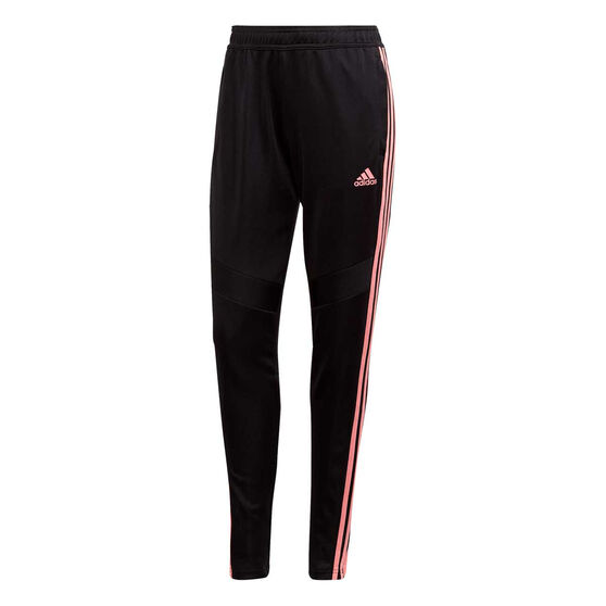 adidas Womens Tiro 19 Track Pants, , rebel_hi-res