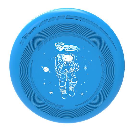 Frisbee Go, , rebel_hi-res