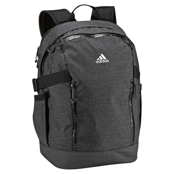 8846c3402c67 adidas Power Urban Backpack