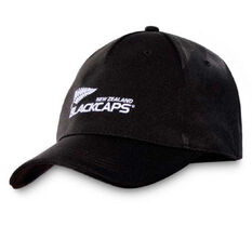 New Zealand Blackcaps 2020 ODI Cap, , rebel_hi-res