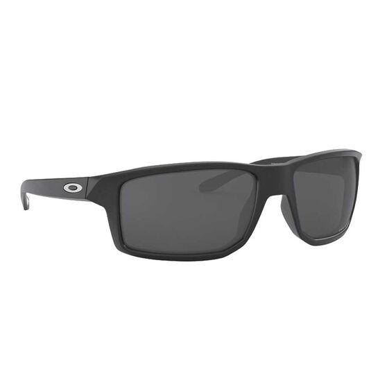 Oakley Gibston Polarised Sunglasses, , rebel_hi-res