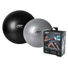 PTP Pilates  Balls, , rebel_hi-res