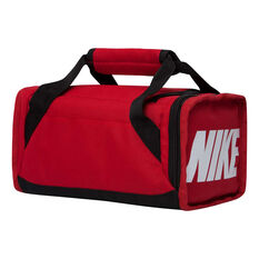 Nike Brasilia Insulated Fuel Duffel Bag, , rebel_hi-res