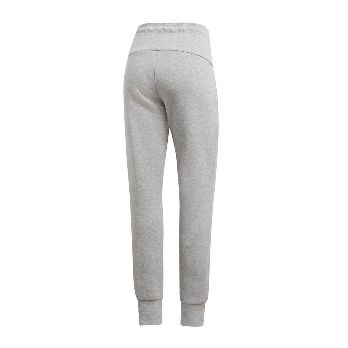 Womens Track Pants Clothing rebel