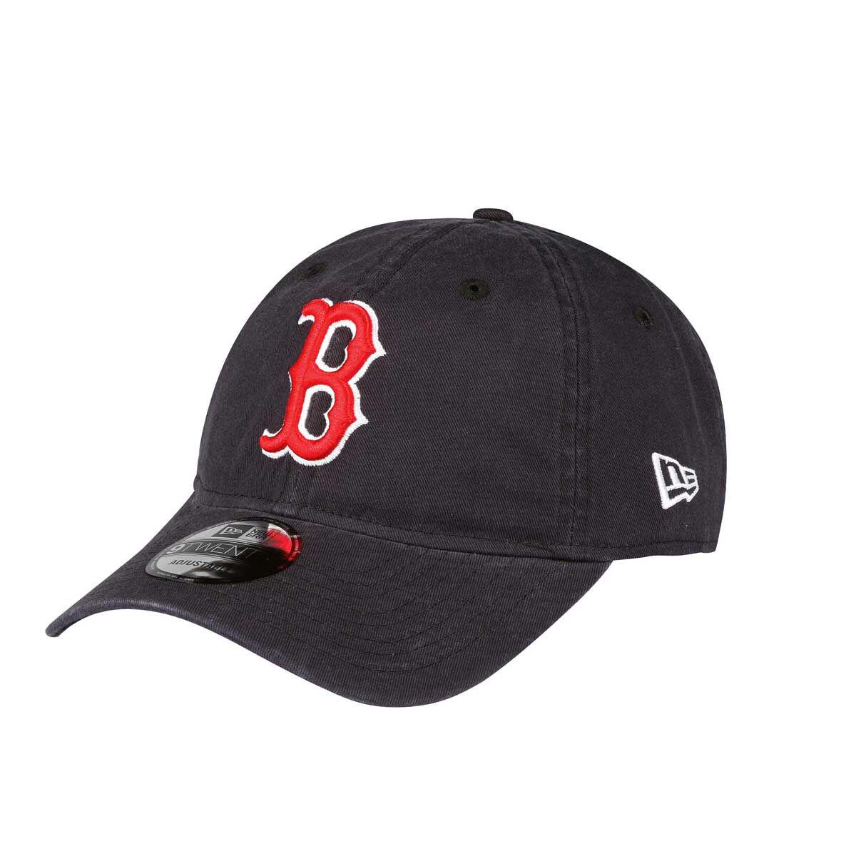 hot sale online 35fd9 73e36 ... coupon for boston red sox new era 9twenty cap rebelhi res 7d920 b6191