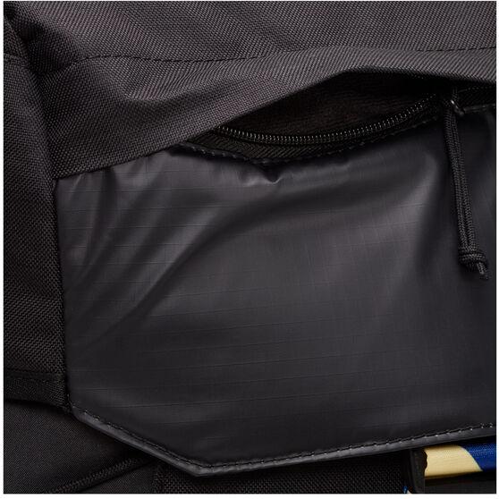 Nike Kyrie Backpack, , rebel_hi-res