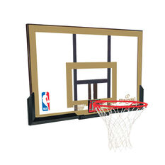 Spalding 44in Acrylic Backboard and Bracket Combo, , rebel_hi-res