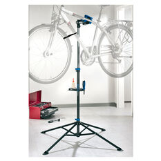 Nitro Foldable Bike Workstand, , rebel_hi-res