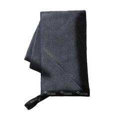 Celsius Microfiber Large Gym Towel, , rebel_hi-res