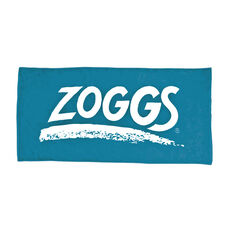 Zoggs Pool Towel, , rebel_hi-res