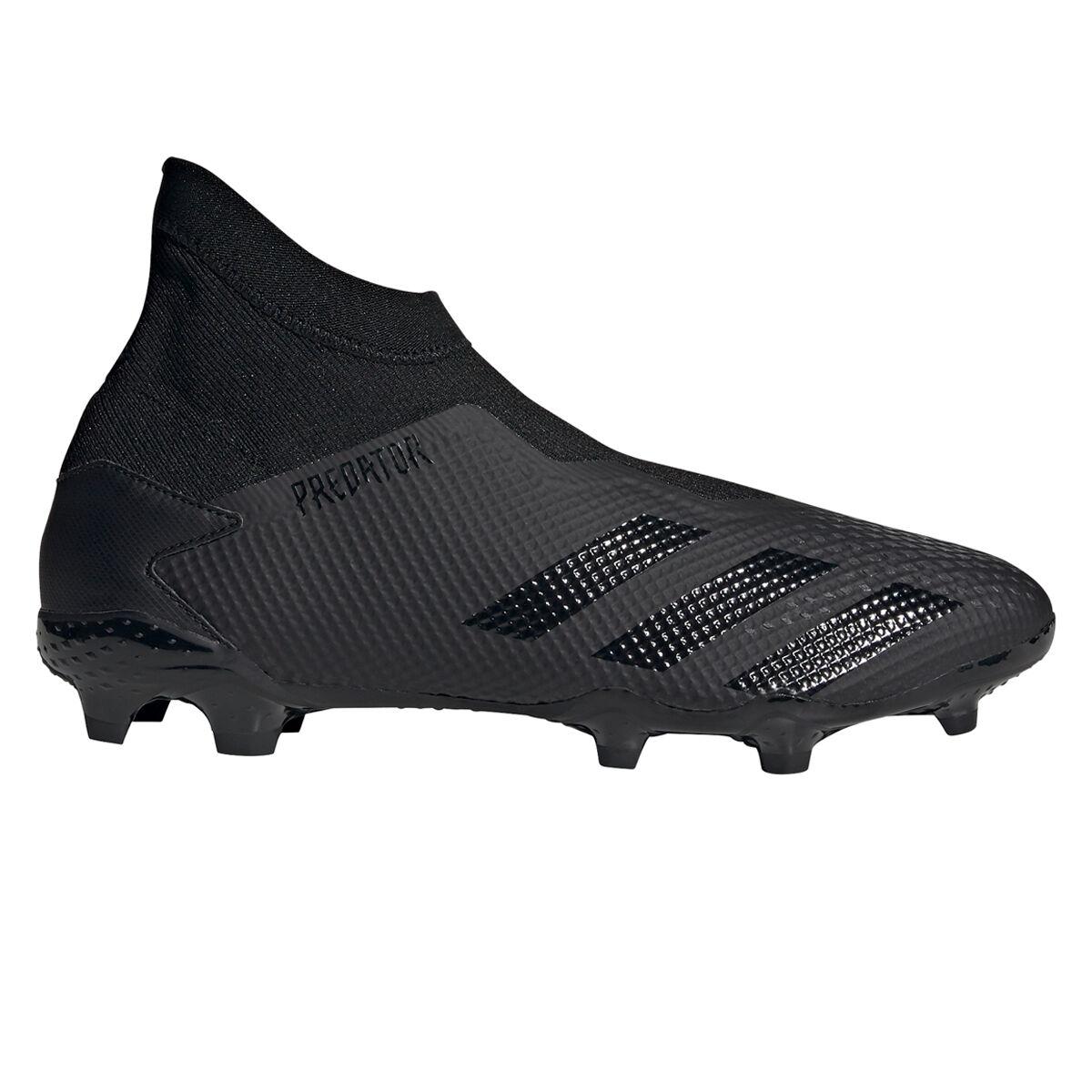 adidas Predator 20.3 Laceless Football