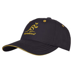Wallabies 2019 Media Cap, , rebel_hi-res