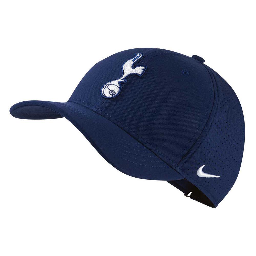 1d99e27a905 Tottenham Hotspur FC Aerobill Cap
