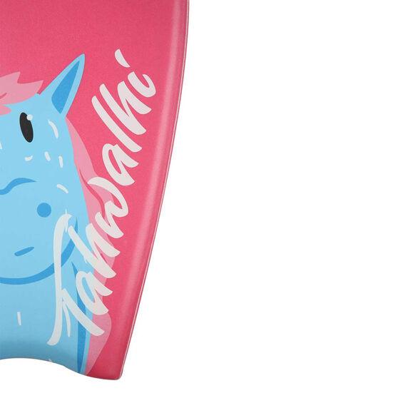 Tahwalhi Towable Unicorn Bodyboard, , rebel_hi-res