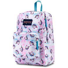 Backpacks Sport Bags Rebel