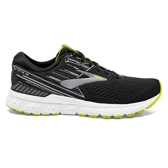 592fac56322 Brooks Adrenaline GTS 19 Mens Running Shoes