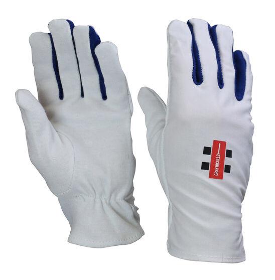 Gray Nicolls Cotton Batting Glove Inners, , rebel_hi-res