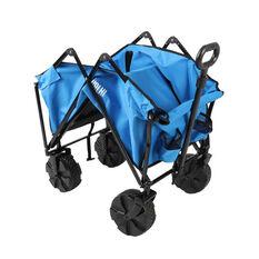 Tahwalhi Rugged Beach Cart, , rebel_hi-res