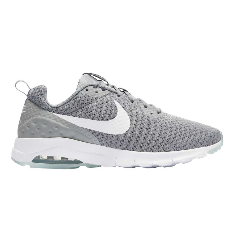 Nike Air Max Motion Low Mens Casual Shoes  44a2453aaca6
