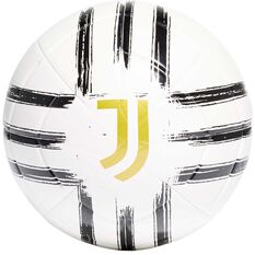 adidas Juventus Club Ball White / Black / Gold 5, , rebel_hi-res