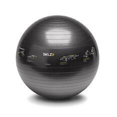 SKLZ Trainer Ball, , rebel_hi-res