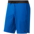 Reebok Mens Epic Shorts, Blue, rebel_hi-res