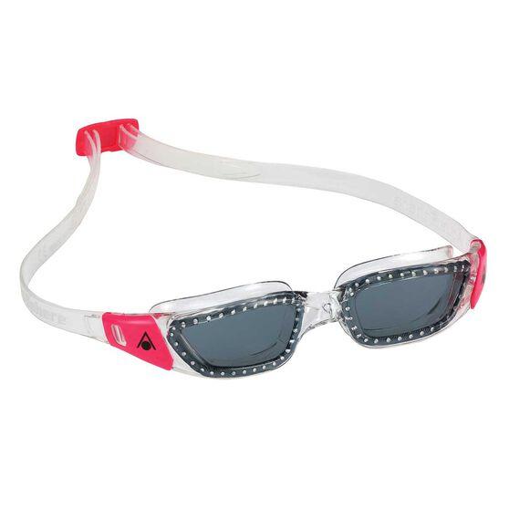 Aqua Sphere Kameleon Womens Swim Goggles Assorted OSFA, , rebel_hi-res