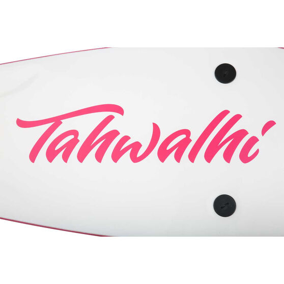 Tahwalhi Towable Toucan 36in Body Board, , rebel_hi-res