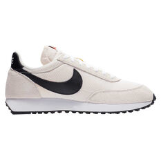Nike Air Tailwind 79 Mens Casual Shoes White/Grey US 4, White/Grey, rebel_hi-res