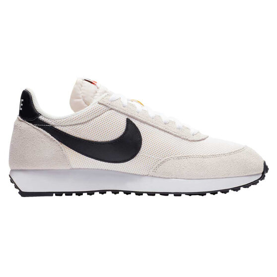 Nike Air Tailwind 79 Mens Casual Shoes, White/Grey, rebel_hi-res