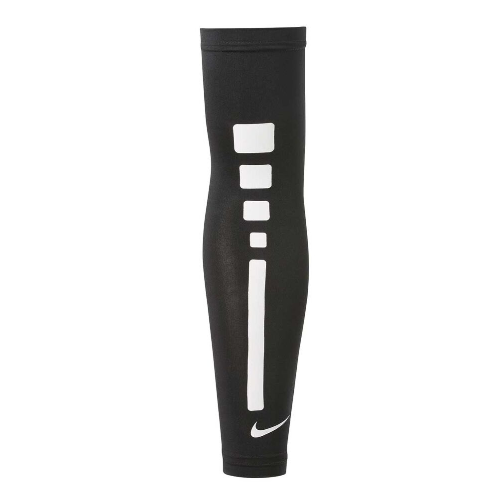 fe3e453264 Nike Youth Pro Elite Compression Sleeve S / M | Rebel Sport