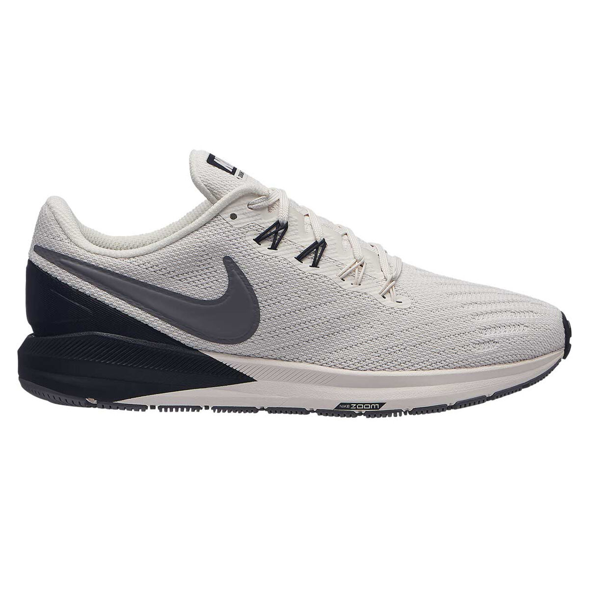 Nike Air Zoom Structure 22 Womens Running Shoes