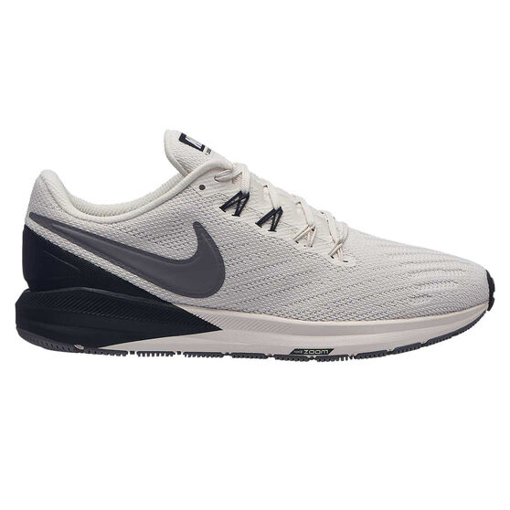 outlet store 37ee9 5f3cf Nike Air Zoom Structure 22 Womens Running Shoes