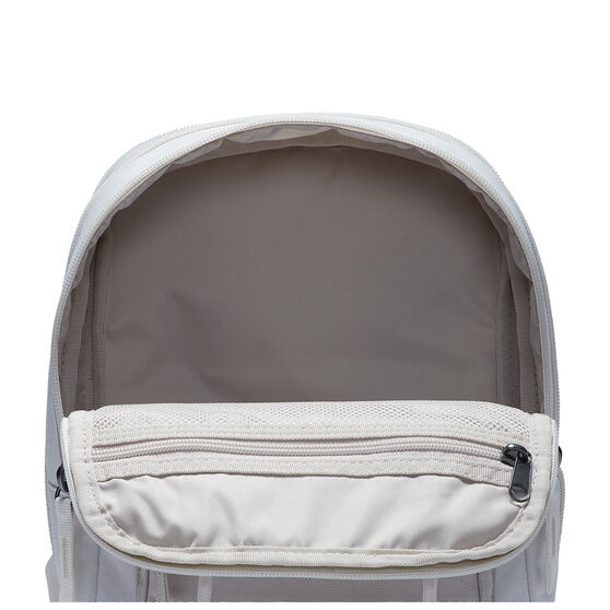 Nike Tanjun Mini Backpack, , rebel_hi-res