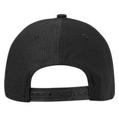 Pittsburgh Steelers New Era 9FORTY Cap, , rebel_hi-res