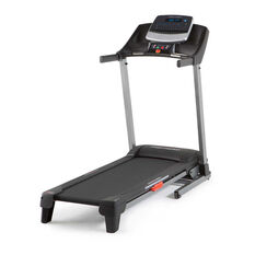Proform 205CST Treadmill, , rebel_hi-res