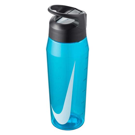 Nike Hypercharge 946ml Water Bottle, , rebel_hi-res
