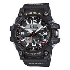 Casio G Shock GG 1000 1A Mudmaster Watch, , rebel_hi-res