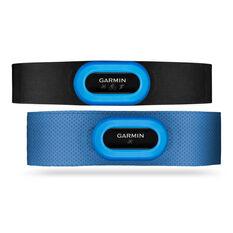 Garmin HRM - Tri and HRM - Swim Accessory Bundle, , rebel_hi-res