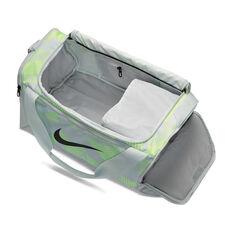 Nike Brasilia Small Training Duffel Bag, , rebel_hi-res