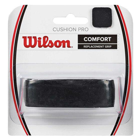 Wilson Cushion Pro Replacement Grip, , rebel_hi-res