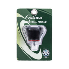 Optima Deluxe Ball Pick Up, , rebel_hi-res