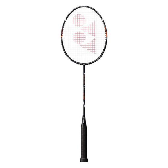 Yonex Carbonex Lite Badminton Racquet, , rebel_hi-res