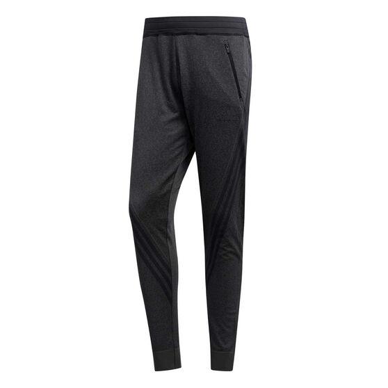 adidas Mens Primeknit 3-Stripes Track Pants, , rebel_hi-res