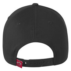 Miami Heat New Era 9FORTY Cap, , rebel_hi-res