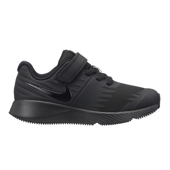 Nike Star Runner Kids Running Shoes, , rebel_hi-res