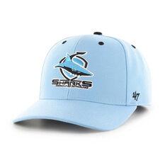 Cronulla-Sutherland Sharks 2019 MVP DP Cap, , rebel_hi-res