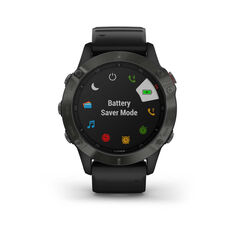 Garmin Fenix 6 Pro Smartwatch, , rebel_hi-res