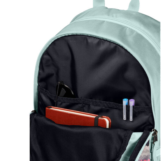 Under Armour Storm Scrimmage 2.0 Backpack, , rebel_hi-res