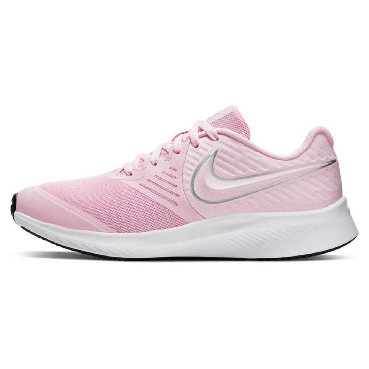 nike star runner 2 pink